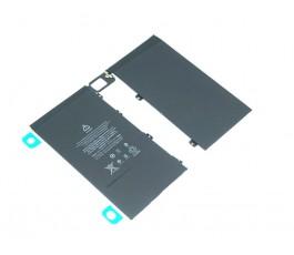Batería A1577 para iPad Air...