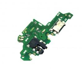 Modulo Conector Carga Y9...