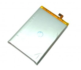 Batería TMB 646289PLN Para...