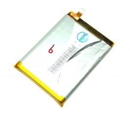 Batería TMB645271PLV Para...