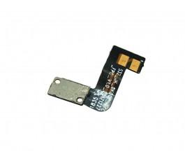 Flex Conexión NFC Para...