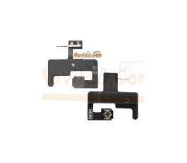 Cable flex antena Wifi para Iphone 4s