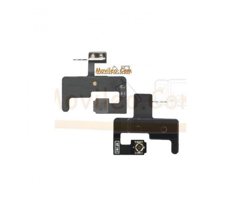 Cable flex antena Wifi para Iphone 4s - Imagen 1
