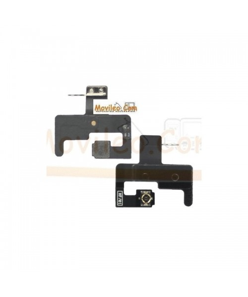 Cable flex antena Wifi para Iphone 4s - Imagen 1