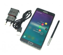 Samsung Galaxy Note 4 N910F...