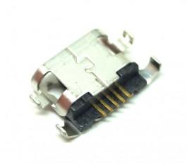 Conector Carga Para carga...