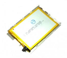 Batería JQ 406286P para...