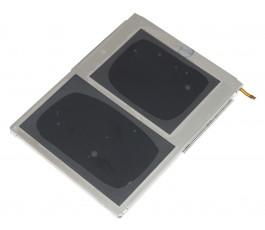 Pantalla LCD Consola...