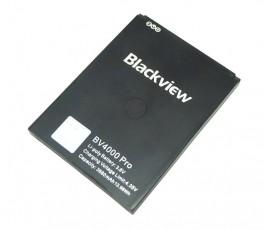 Batería Para Blackview...