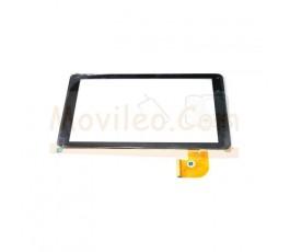 Pantalla táctil para tablet de 9´´ Wolder Baltimore FPC-UP090326A1-V01 - Imagen 1