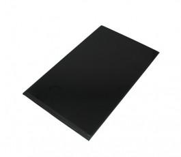 Pantalla LCD Para SPC...