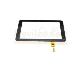 Pantalla táctil para tablet de 10.1´´ TOPSUN_F0001 A1 Negra