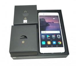 Huawei P9 Lite 16GB Usado...