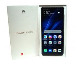Huawei P30 Pro 128GB Nuevo...