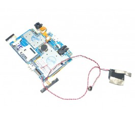 Placa Base 8gb para Neoman...