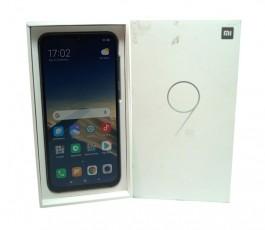 Xiaomi Mi 9 SE 128gb Usado...