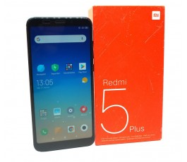 Xiaomi Redmi 5 Plus 32gb...