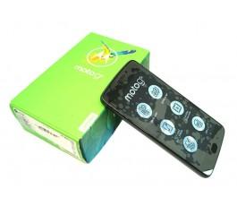 Motorola Moto G5 16gb Usado...