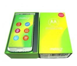Motorola Moto G6 32gb Usado...