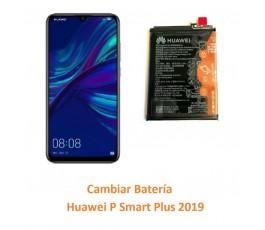 Cambiar Batería Huawei P...