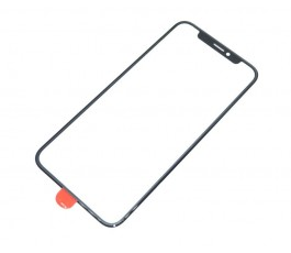 Cristal Con Oca Para IPhone XR