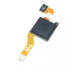 Flex huella para Xiaomi...