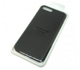 Funda Silicona para IPhone...