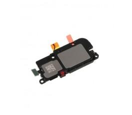 Altavoz buzzer para Huawei P30