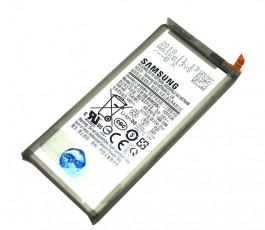 Batería EB-BN965ABU para...