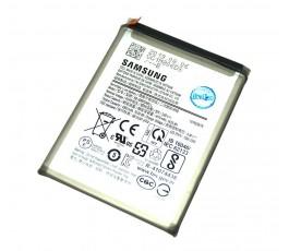 Batería EB-BG975ABU Para...