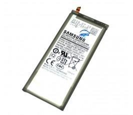 Batería EB-BN950ABE Para...