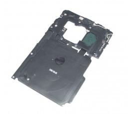 Antena NFC para Samsung...