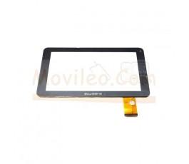 Pantalla táctil para tablet de 9´´ TYF1136V3 Negro - Imagen 1