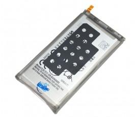 Batería EB-BG960ABE Flex...