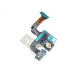 Flex Flash Y Sensor...