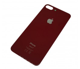 Tapa Trasera Para IPhone 8...