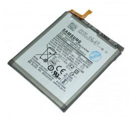 Batería EB-BG985ABY Para...