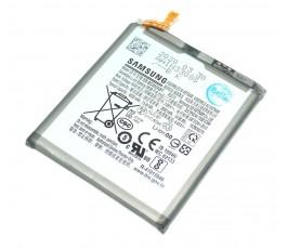 Batería EB-BG980ABY Para...