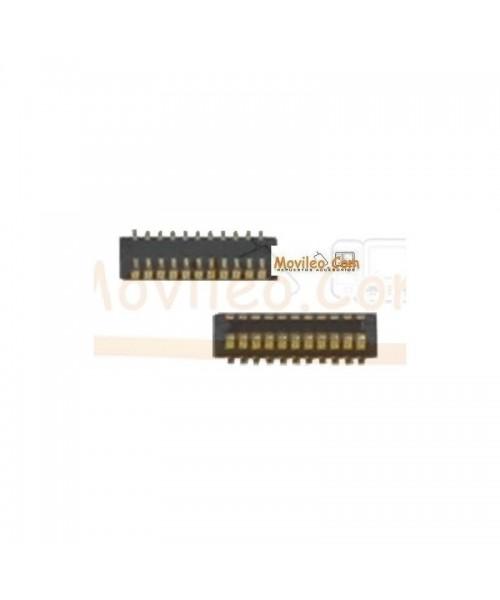 Conector Audio para Iphone 4s - Imagen 1
