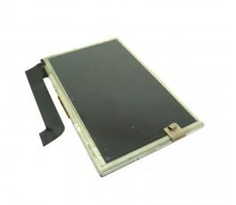 Pantalla LCD y Tactil Para...