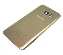 Tapa Trasera Samsung Galaxy...