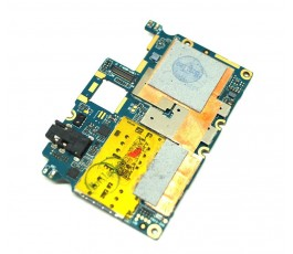 Placa Base 32gb para Doogee...
