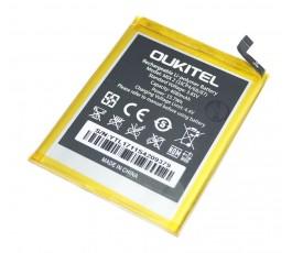Batería para Oukitel Mix 2...