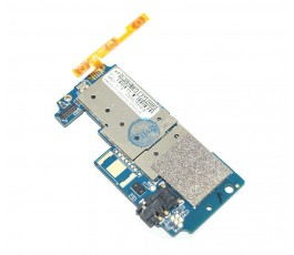 Placa Base 8gb Para Energy...