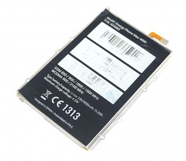 Batería 424993 Para Energy...