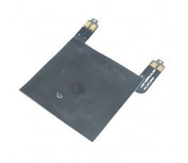Antena NFC Para Asus Nexus...