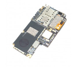 Placa Base 64gb Para...