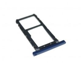 Porta SIM y SD Para Doogee...