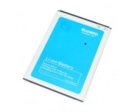 Batería BG14 Para Bluboo D6...