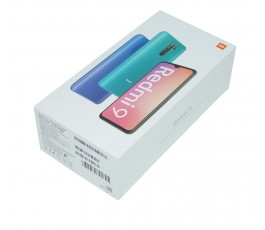 Xiaomi Redmi 9 32gb 3gb RAM...